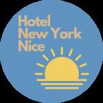 hotel newyork nice